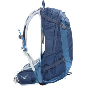 Osprey Stratos 24 Backpack Men Eclipse Blue